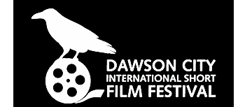 Dawson City International Short Film Festival, presented by the Klondike Institute of Arts and Culture