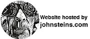 Website hosted by JohnSteins.com